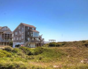 107  Ocean Ridge Drive  , Atlantic Beach, NC 28512 (MLS #14-4819) :: Star Team Real Estate
