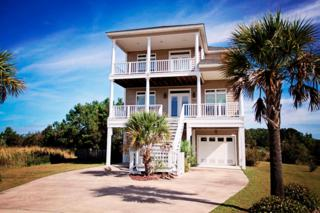 514  Shipmast Ct  , Beaufort, NC 28516 (MLS #14-4893) :: Star Team Real Estate