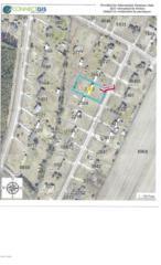 106  Gosling Ln  , Beaufort, NC 28516 (MLS #14-4966) :: Star Team Real Estate