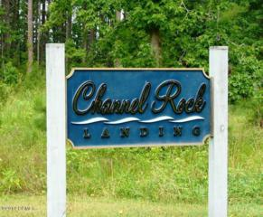 108  Leeward Ln  102, Beaufort, NC 28516 (MLS #14-4969) :: Star Team Real Estate