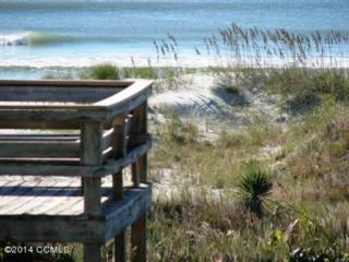10300  Coast Guard Rd  201, Emerald Isle, NC 28594 (MLS #14-4999) :: Star Team Real Estate