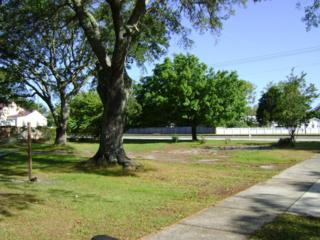 102  27TH St S , Morehead City, NC 28557 (MLS #14-5000) :: Star Team Real Estate