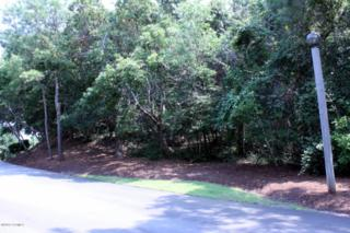 609  Westport Woods Drive  6, Pine Knoll Shores, NC 28512 (MLS #14-5033) :: Star Team Real Estate