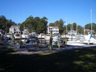 133  Loblolly Drive  , Pine Knoll Shores, NC 28512 (MLS #14-5038) :: Star Team Real Estate