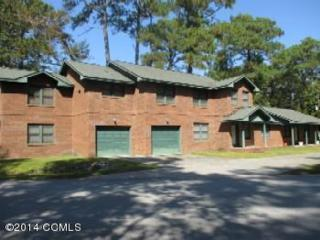 3402  Mandy Ln  , Morehead City, NC 28557 (MLS #14-5040) :: Star Team Real Estate