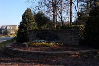 3406  Snead St  , Morehead City, NC 28557 (MLS #14-5105) :: Star Team Real Estate