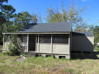 1601  Us-70  , Stacy, NC 28581 (MLS #14-5110) :: Star Team Real Estate