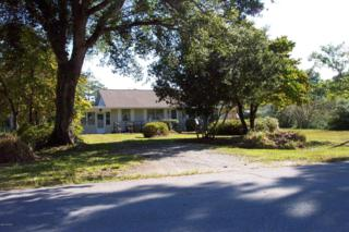 103  Dolphin St  , Cape Carteret, NC 28584 (MLS #14-5111) :: Star Team Real Estate