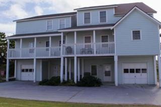Address Not Published  , Atlantic Beach, NC 28512 (MLS #14-5113) :: Star Team Real Estate