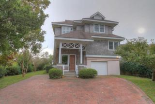 2104  Shepard St  , Morehead City, NC 28557 (MLS #14-5224) :: Star Team Real Estate