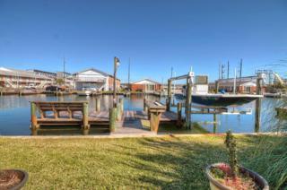 408  N. Kinston Ave  , Atlantic Beach, NC 28512 (MLS #14-5293) :: Star Team Real Estate