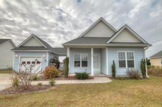 209  Rutledge Ave  , Beaufort, NC 28516 (MLS #14-5333) :: Star Team Real Estate