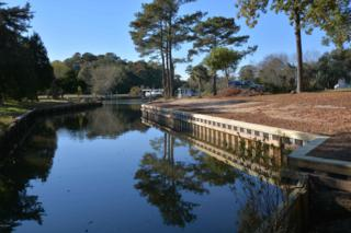 109  Quail  , Cape Carteret, NC 28584 (MLS #14-5375) :: Bluewater Real Estate