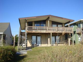 402  Boardwalk Blvd E , Atlantic Beach, NC 28512 (MLS #14-5427) :: Bluewater Real Estate