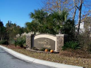 9704  Calypso Ct  L1, Emerald Isle, NC 28594 (MLS #14-5473) :: Star Team Real Estate