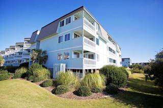 301  Commerce Way  148, Atlantic Beach, NC 28512 (MLS #14-5475) :: Star Team Real Estate