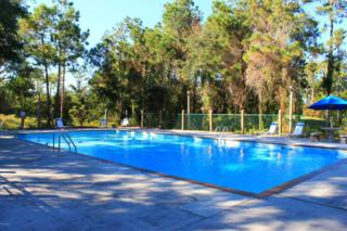 312  Mcginnis Drive  , Pine Knoll Shores, NC 28512 (MLS #14-5535) :: Star Team Real Estate