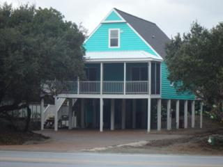 5102  Emerald Drive  , Emerald Isle, NC 28594 (MLS #14-5558) :: Star Team Real Estate