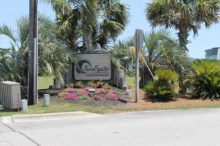 301  Commerce Way  122, Atlantic Beach, NC 28512 (MLS #14-5578) :: Star Team Real Estate