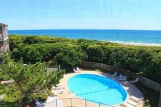 2511  Fort Macon Rd W 301B, Atlantic Beach, NC 28512 (MLS #14-559) :: Star Team Real Estate