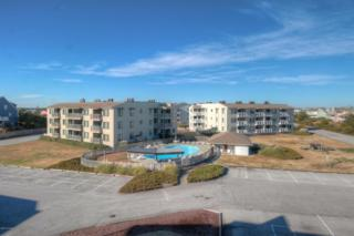 10300  Coast Guard Rd  A-304, Emerald Isle, NC 28594 (MLS #14-5659) :: Star Team Real Estate