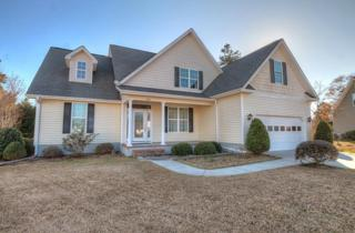 1000  Els Ct  , Morehead City, NC 28557 (MLS #14-5672) :: Star Team Real Estate