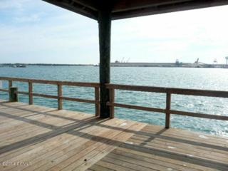 108  Old Causeway Rd  58, Morehead City, NC 28557 (MLS #14-570) :: Star Team Real Estate