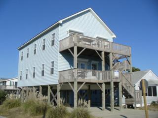 416  Atlantic Blvd W , Atlantic Beach, NC 28512 (MLS #14-5706) :: Star Team Real Estate