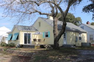 1813  Bridges St  , Morehead City, NC 28557 (MLS #14-809) :: Star Team Real Estate