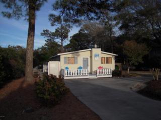 306  Cedar St  , Emerald Isle, NC 28594 (MLS #15-1189) :: Bluewater Real Estate