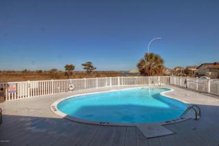 602  Fort Macon Rd W 108, Atlantic Beach, NC 28512 (MLS #15-1224) :: Star Team Real Estate