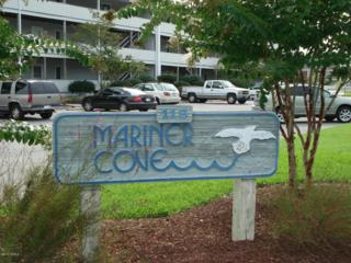 119  Lake Ave  206, Morehead City, NC 28557 (MLS #15-1266) :: Bluewater Real Estate