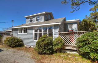 2211  Crab Point Loop Rd  , Morehead City, NC 28557 (MLS #15-1379) :: Bluewater Real Estate