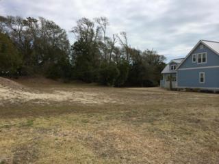 410  Sunrise Ct  L6, Emerald Isle, NC 28594 (MLS #15-1406) :: Bluewater Real Estate