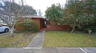 212  Ann St  , Beaufort, NC 28516 (MLS #15-1445) :: Bluewater Real Estate