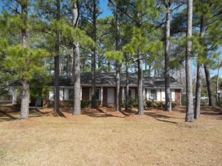 3620  Country Club Rd  , Morehead City, NC 28557 (MLS #15-1449) :: Bluewater Real Estate
