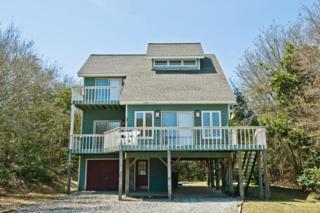 119  Indigo Drive  , Emerald Isle, NC 28594 (MLS #15-1649) :: Star Team Real Estate