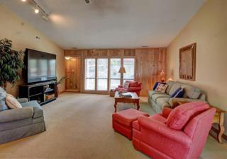 207  Hoop Hole Creek  , Atlantic Beach, NC 28512 (MLS #15-1755) :: Star Team Real Estate