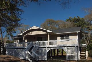 130  Sea Dunes Drive  , Emerald Isle, NC 28594 (MLS #15-1781) :: Star Team Real Estate