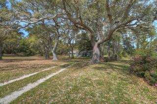 245  Core Sound Loop Rd  , Atlantic, NC 28511 (MLS #15-1869) :: Star Team Real Estate
