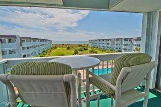 301  Commerce Way  329, Atlantic Beach, NC 28512 (MLS #15-1878) :: Bluewater Real Estate