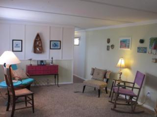 8603  Reed Drive  , Emerald Isle, NC 28594 (MLS #15-1931) :: Star Team Real Estate