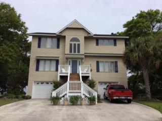 8728  Emerald Plantation Rd  , Emerald Isle, NC 28594 (MLS #15-1933) :: Star Team Real Estate