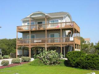10540  Wyndtree Drive  , Emerald Isle, NC 28594 (MLS #15-1959) :: Star Team Real Estate