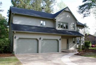 920  Lord Granville Drive  , Morehead City, NC 28557 (MLS #15-1962) :: Star Team Real Estate