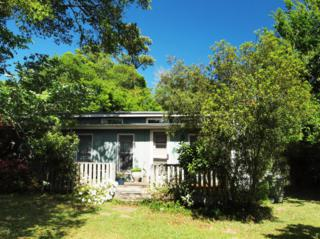 306  West Warren Drive  , Emerald Isle, NC 28594 (MLS #15-1991) :: Bluewater Real Estate