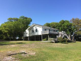 7019  Sound Drive  , Emerald Isle, NC 28594 (MLS #15-2077) :: Star Team Real Estate