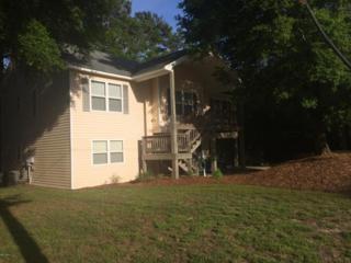 404  Bogue Inlet Drive  , Emerald Isle, NC 28594 (MLS #15-2079) :: Star Team Real Estate