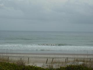 4803  Ocean  , Emerald Isle, NC 28594 (MLS #15-2083) :: Star Team Real Estate