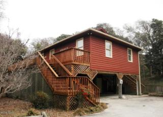 6705  Emerald Drive  , Emerald Isle, NC 28594 (MLS #15-2084) :: Star Team Real Estate